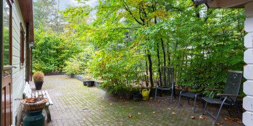 Reeenbergweg 18-83 Beekbergen (30)