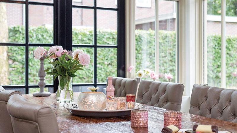 home_woning_goed_verkopen