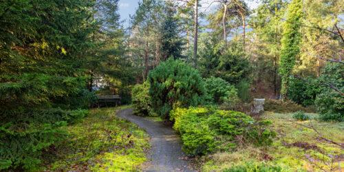 Reeenbergweg 18 - 30 Beekbergen (16)