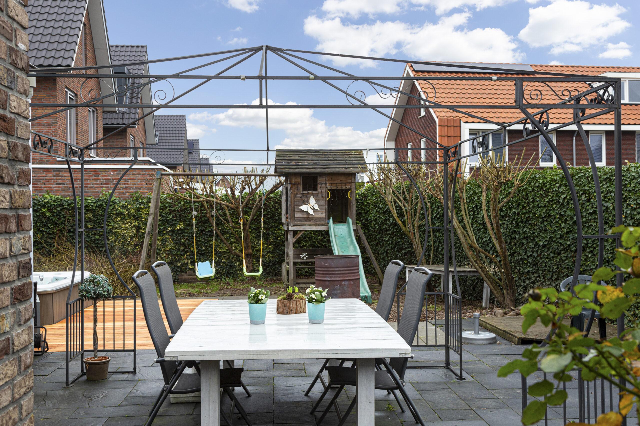 Tangostraat 8 Apeldoorn nieuwe buiten foto's (9)