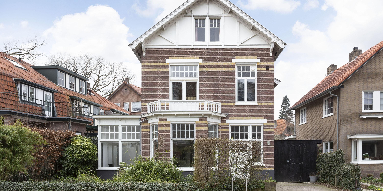 Vrijstaand herenhuis Bandalaan_1_Apeldoorn_03